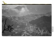 Mussoorie Carry-all Pouch