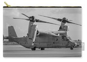 Mv 22 Osprey 05  Carry-all Pouch