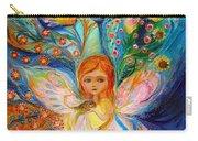 My Little Fairy Caren Carry-all Pouch