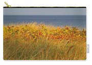 My Love Awaits Me By The Sea 2 Carry-all Pouch