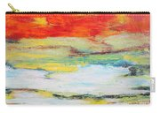 Mystic River-jp2476 Carry-all Pouch