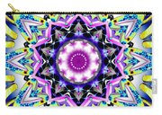Mystical Essence Carry-all Pouch