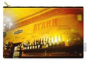 Nabir Al Bar Carry-all Pouch