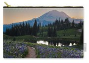 Naches Loop Meadows Carry-all Pouch