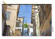 Nafplio Carry-all Pouch