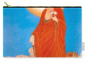 Namo Amitabha Buddha 15 Carry-all Pouch