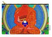 Namo Amitabha Buddha 16 Carry-all Pouch