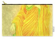 Namo Amitabha Buddha  31 Carry-all Pouch