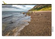 Nant Gwrtheyrn Shore Carry-all Pouch