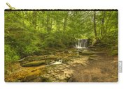Nant Mill  Carry-all Pouch