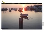 Nantucket Sunrise 2 Carry-all Pouch