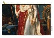 Napoleon Bonaparte Carry-all Pouch