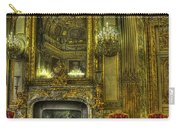 Napoleon IIi Room Carry-all Pouch