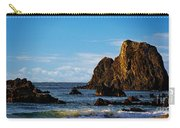 Narooma Beach Carry-all Pouch