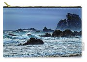 Narooma Carry-all Pouch