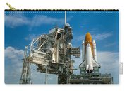 Nasa Space Shuttle Carry-all Pouch