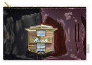 Nash Insignia Carry-all Pouch