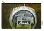 Nash Carry-all Pouch