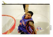 Nate Robinson Carry-all Pouch