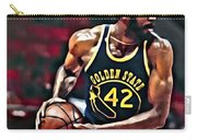 Nate Thurmond Carry-all Pouch