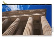 National Portrait Gallery Carry-all Pouch