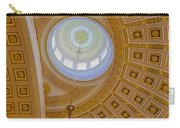 National Statuary Rotunda Carry-all Pouch