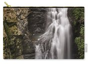 Natural Bridge - Gold Coast Hinterland Carry-all Pouch