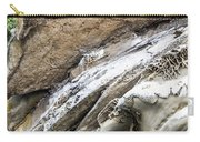 Natural Rock Art 2 Carry-all Pouch