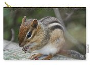Naturally Cute Carry-all Pouch