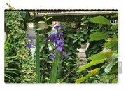Naturally Sculptured Beauty Carry-all Pouch