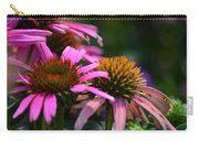 Nature Made Echinacea Carry-all Pouch