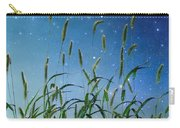 Nature Sparkles Carry-all Pouch