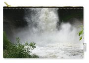 Nature Unleashed Carry-all Pouch