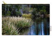 Nature Walk 2 Carry-all Pouch