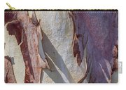 Natures Abstract Carry-all Pouch