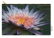 Nature's Baroque Carry-all Pouch