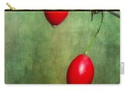Nature's Baubles Carry-all Pouch