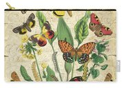 Natures Beauty-no.1 Carry-all Pouch