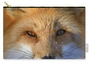 Nature's Eyes Carry-all Pouch