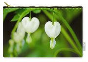 Nature's Hearts Carry-all Pouch