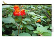 Nature's Jewel Carry-all Pouch