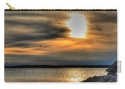 Natures Melody  Carry-all Pouch