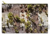 Nature's Mosaic Carry-all Pouch