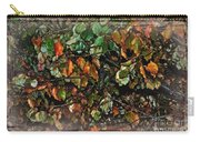 Nature's Window Carry-all Pouch