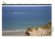 Nauset Light Beach - Cape Cod Carry-all Pouch