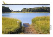 Nauset Marsh Carry-all Pouch