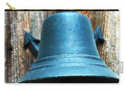Nautical Bell Carry-all Pouch