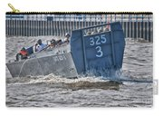 Navy Landing Craft 325 Carry-all Pouch