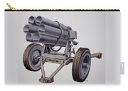 Nebelwerfer Carry-all Pouch