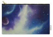 Nebulae Ngc -1014 Carry-all Pouch